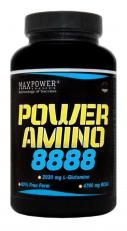 Power Amino 8888.jpg